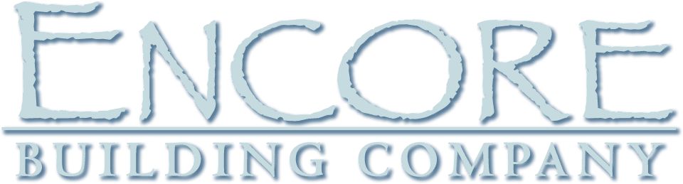 Encore Building Company